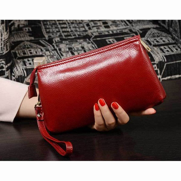 1c4ab85f2e7de Luxury Handbags Women Bag Designer Envelope Ladies Fashion Party Evening  Clutch Purse Shoulder Crossbody Bags Bolsa