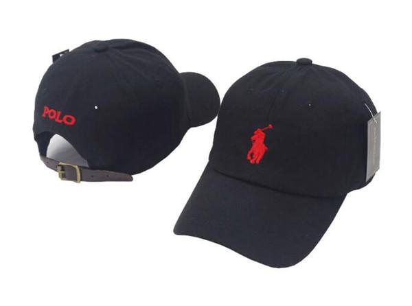 Sıcak moda Retro Casquette visor polo Nakış kemik beyzbol şapkası kadın spor snapback gorras caps drake 6 panel tanrı polo baba şapka golf