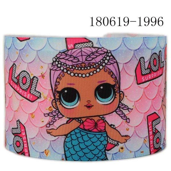 180619-1996