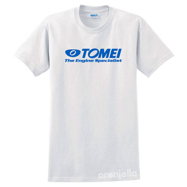 561aa859735 Stranger Things Design T Shirt 2018 New Men S Crew Neck Short Sleeve Best  Friend Tomei The