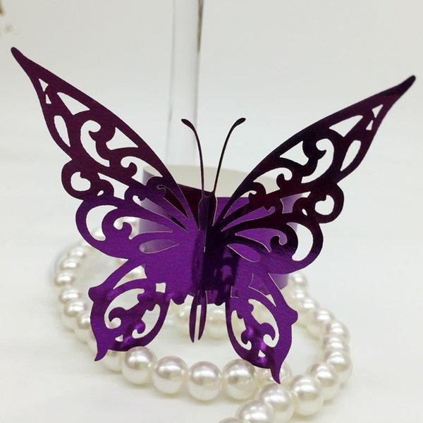 Shine Purple
