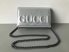 Hot European classic fashion retro handbag designer portafoglio portafoglio in pelle catena borsa messenger bag e tracolla five colors01
