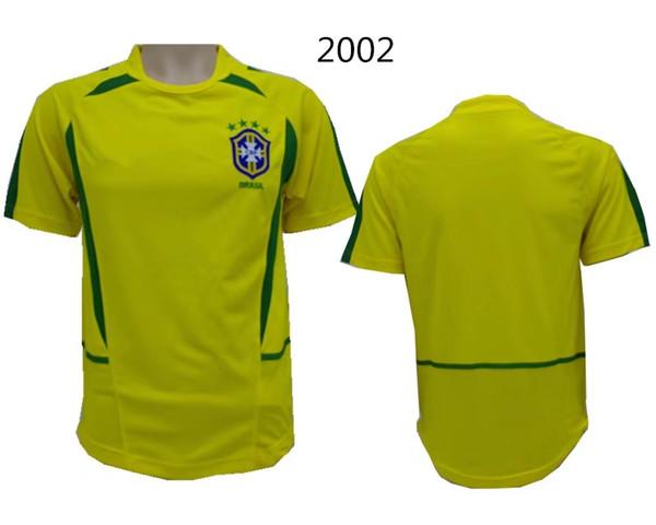 2002 년