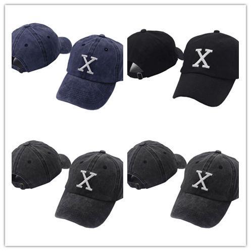 Gute Qualität Malcolm X Schwarz Sommer Jagd Hüte Für Männer Frauen Unisex Mode-accessoires Baumwolle Baseballmütze