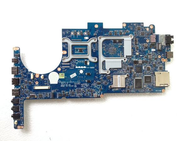 FOR Dell M14X R3 laptop motherboard CN-0CGYDT LA-9201P Intel DDE3 100/% tested OK