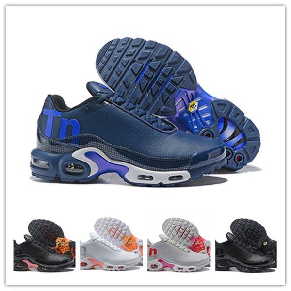 zapatillas de hombre nike original