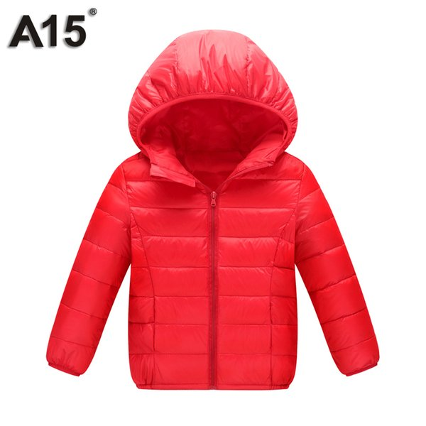 S011Red