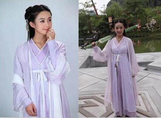 2018 été chinois traditionnel hanfu femmes qing dynastie costume national chinois costumes de danse enfants femmes