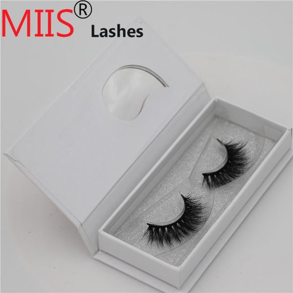 False eyelashes, thick, natural rolls, hard stem stage dresses, everyday makeup, boxes