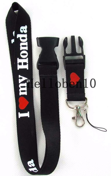 Some new black key chains with car LOGO, you can also use mobile phones or cameras. Buy more discount!