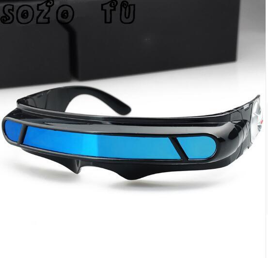 TR90 Material Spezielle Speicher X-man Gläser Männer Laser Polarisierte Sonnenbrille Marke Designer Reise Schild Sonnenbrille UV400 Kostenloser Versand