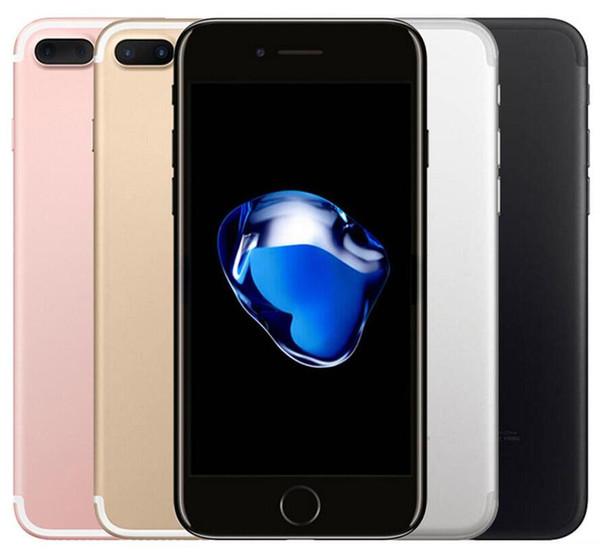 coque iphone 7 plus jul