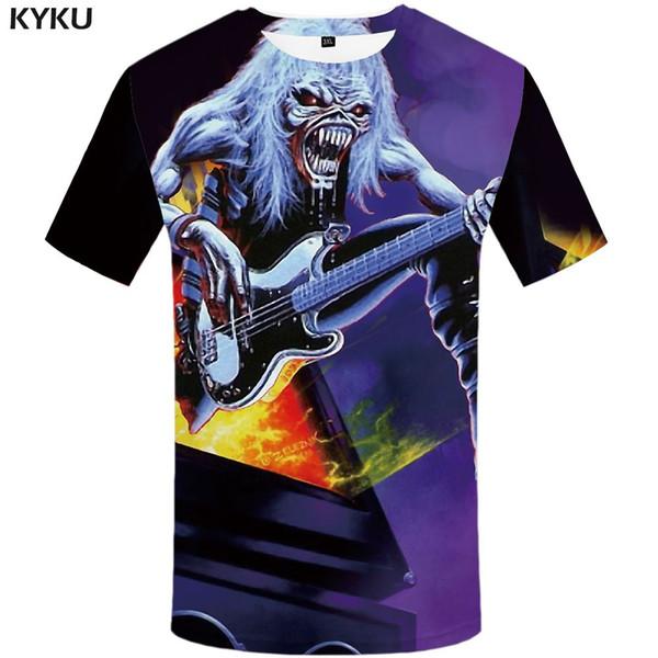 3d t shirt 05