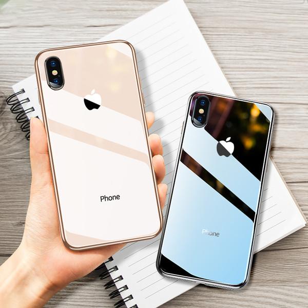 iphone 7 plus coque verre