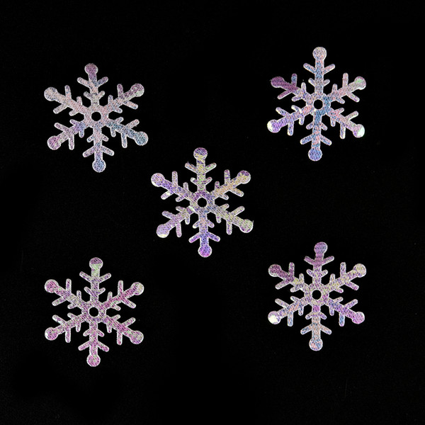 snowflake table decorations.htm pack white snowflakes fluffy snowflake confetti winter wedding  pack white snowflakes fluffy snowflake