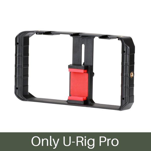 Farbe: Nur U-Rig Pro