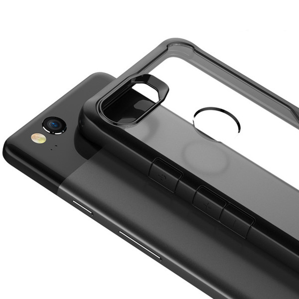 For MOTO G6 G6PLUS Case High Impact Hard Rugged Phone Case with Dust Plug and Aseismic Bag Cases for MOTO G6 G6PLUS