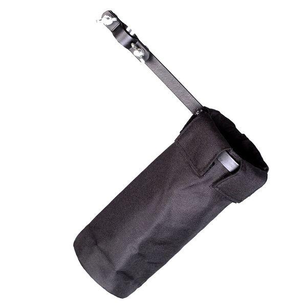 best selling Drum Stick Holder Drumstick Bags