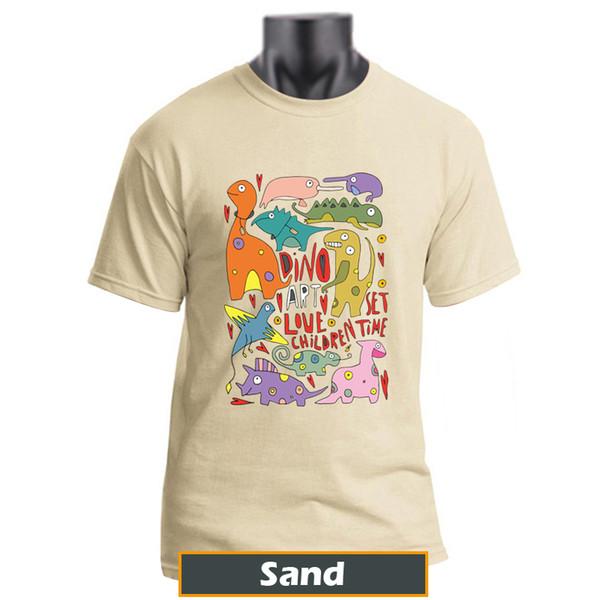 60a315f16a Compre T Shirt Fashion Verão