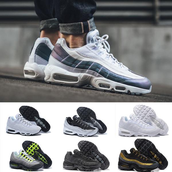 Gratis Nike Zapatos Gratis Aniversario Zapatos Aniversario