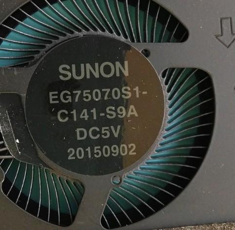 EG75070S1-C141-S9A