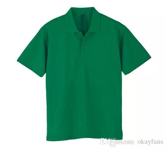 basket t-shirt nouvelle saison POLO 100% polyester tous les taureaux de l'équipe de basketball guerriers spurs celtic CLEVELAND CAVALIER rockets 76er jazz tee