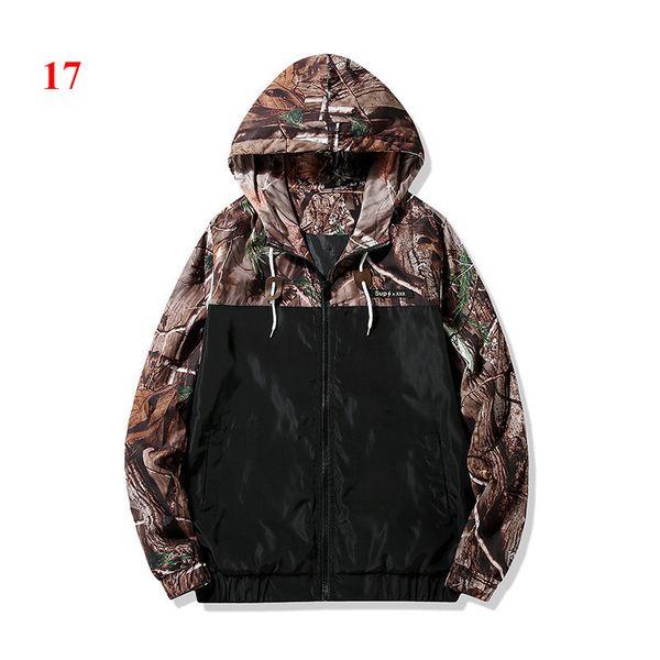 # 17.