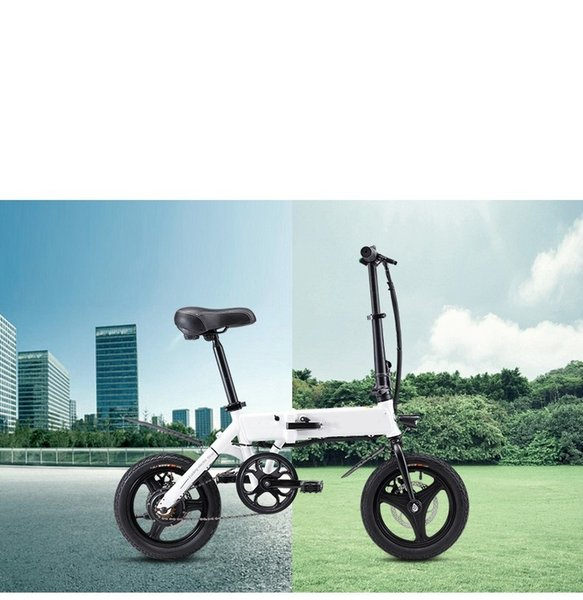 250w Aluminum alloy city electric bike off road e bicycle/ebike OEM manufacture produced best electric bicycle