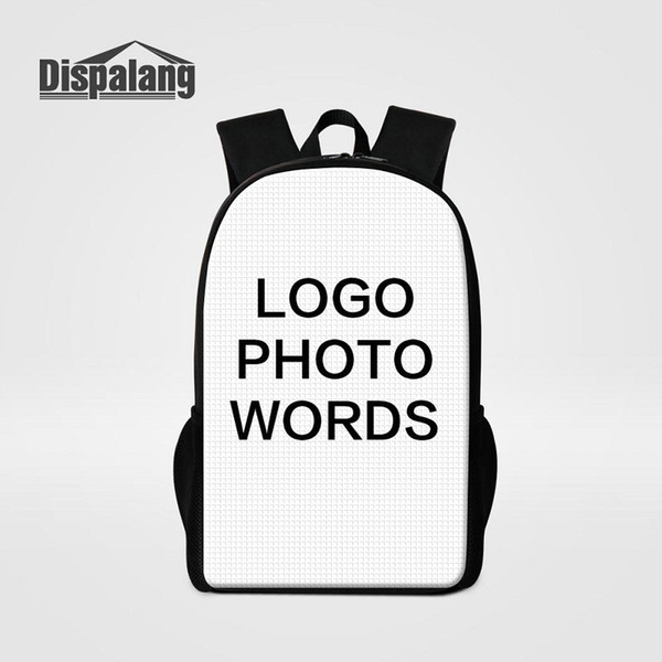 16 Inch Backpack