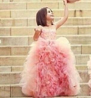 kızı elbiseler
