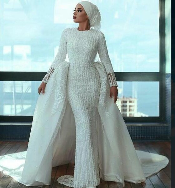 Evening dress Long Dress Square O-Neck White Elegent modern Modern Dazzing Elegant Sexy One Shoulde Halter Charming Custom o