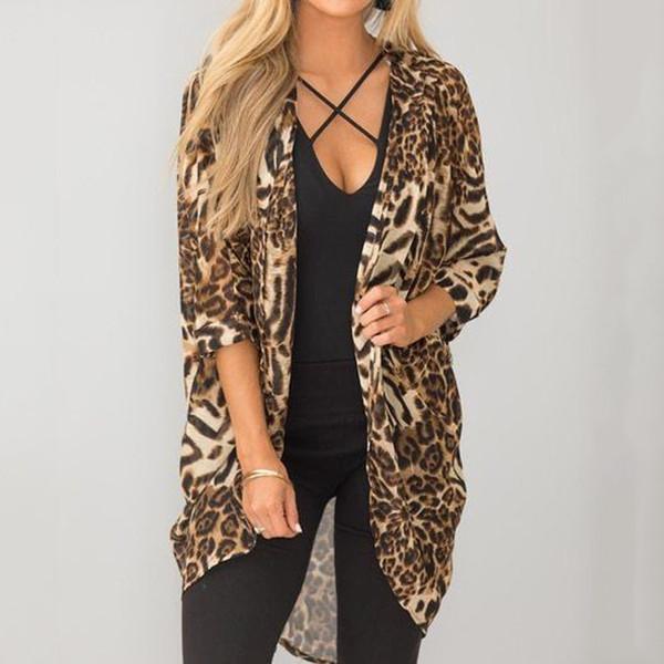 Manteau femme manche kimono