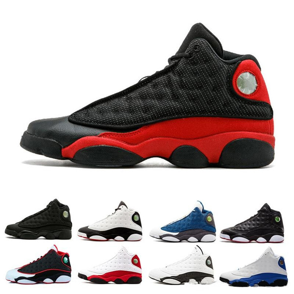 super popular f7875 72698 Retro DMP Men Casual 13 Panda Athletic Sports Love And Respect Shoes DMP 3M  Men 13s 3 3s Tinker Phantom 13 Altitude Shoes Sneakers Running Shoes Shoes  ...