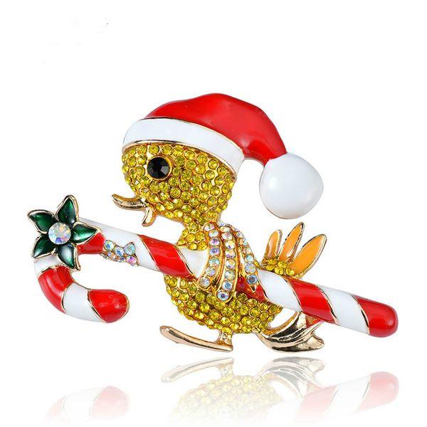 Noel ördeği