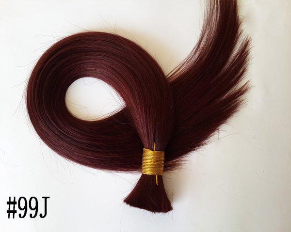 #99J Vino tinto