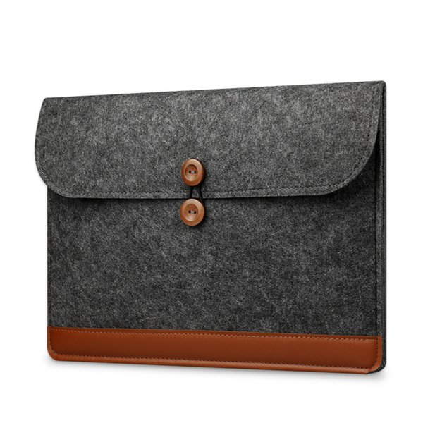 2017 New Fashion Laptop Sleeve 13.3