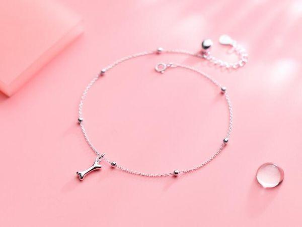 Women Fashion 925 Silver Multi Layer Pendant Necklace  Fast USA Seller 25-4