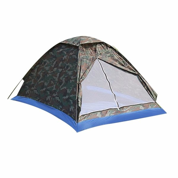 2pcs en alliage daluminium Tent Pole Bar Support Barres Kit de cadres pour randonn/ée en plein air camping randonn/ée Tente Trekking