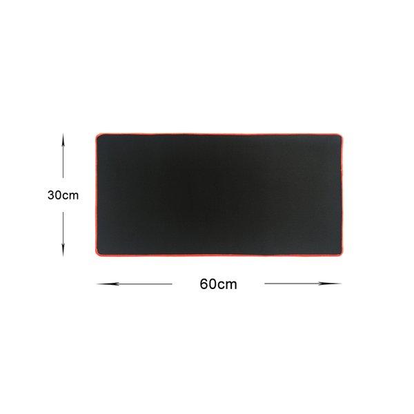 Red 30X60CM
