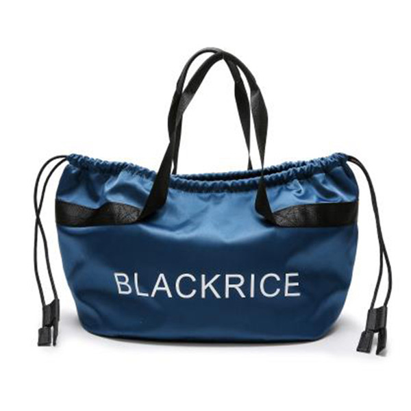Wohlbege Women Travel Bags Carry On Luggage Bags Female Duffel Waterproof Oxford Travel Fashion Tote Large Weekend Bag New