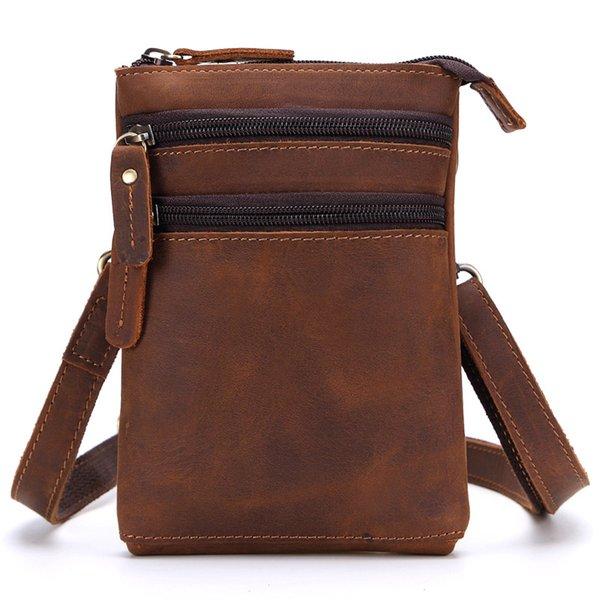 Brown-8125-1