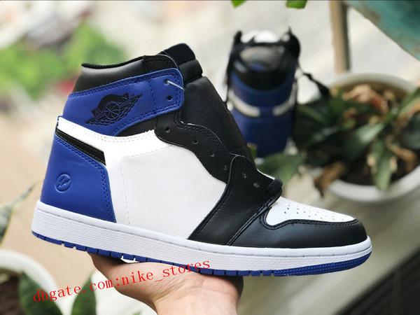 shoes1s-605