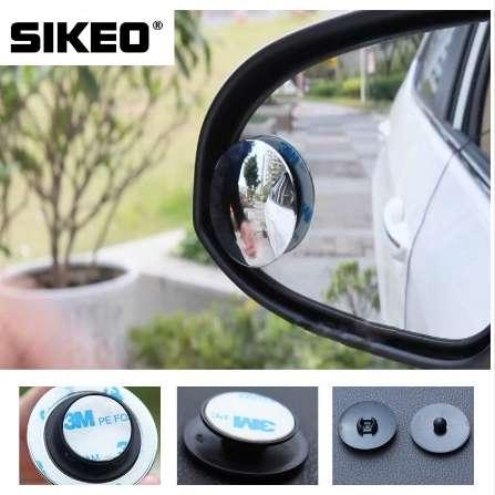 NEW 1pc Car Mirror 360 Wide Angle Round Convex Mirror Car Vehicle Side Blindspot Blind Spot Mirror Small Round RearView