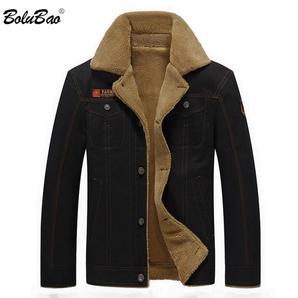 dhgate Vanilla0148 Mens Jaqueta Auf Bomber Mantel Jacket Herren Großhandel Winter com Black Male Von Bolubao 57 De Masculina Jacken Jacke OP8wkX0n