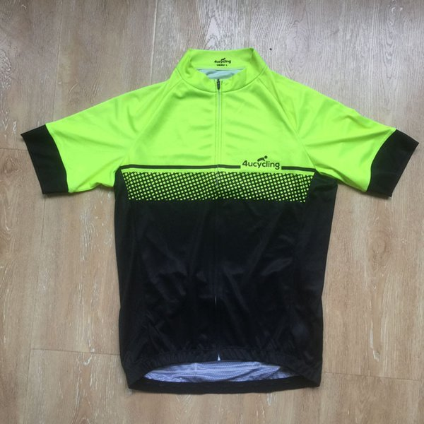 Custom Cycling Jersey DIY Design Your Logo or Club Name Polyester Short Sleeve High Quality Cycling Clothing Road Bike Ropa Ciclismo 110504Y