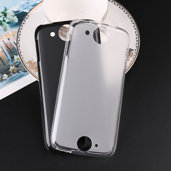 1 Pc/Lot TPU Gel Back Case Cover For Acer Liquid Jade Z Pudding Case Soft Cell Phone Cases + Ring bracket