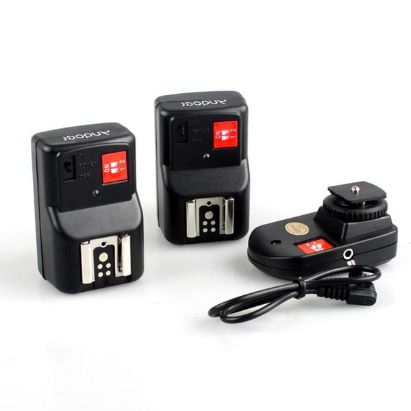 2019 Wholesale YN717A Wireless WiFi Smart Camera Remote Controller