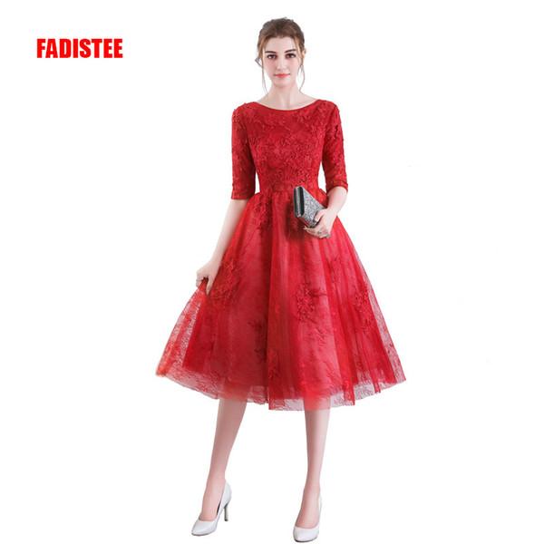 Plus Size Dress Styles Suppliers Best Plus Size Dress Styles