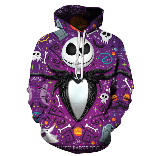 Pink Skull Hoodie Coupons, Promo Codes & Deals 2019   Get Cheap Pink