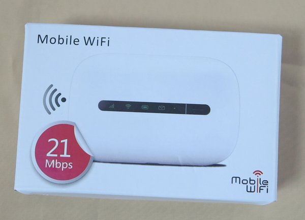 Unlocked HUAWEI E5330 Mobile 3g WiFi router MiFi Hotspot 3G wifi dongle HSPA pk e5331 e5336 e5372 e5331 e5220 e586 e587 e5251